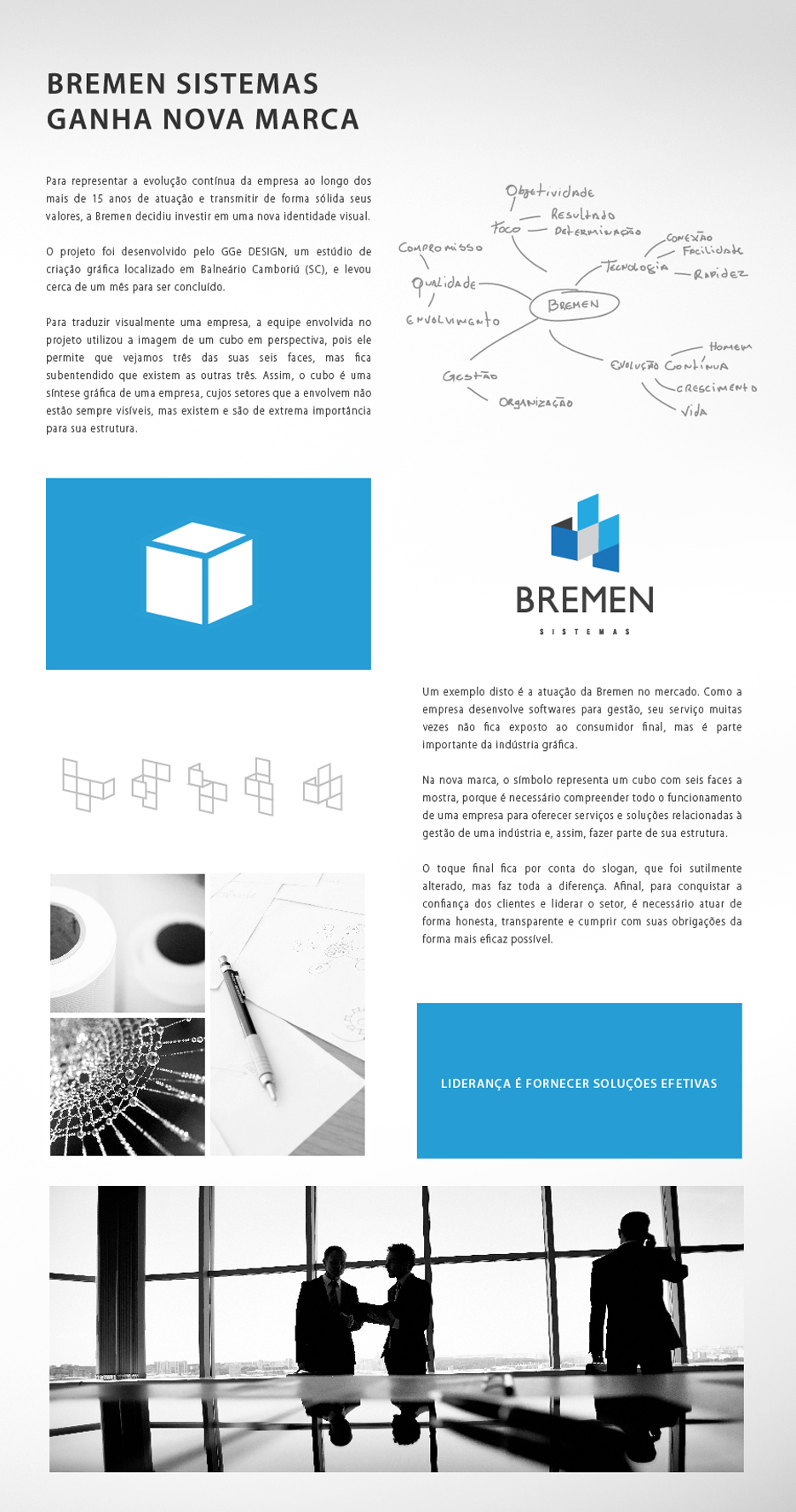 http://bremen.com.br/assets/dinamicos/imprensa/resumo_020_01.jpg?_dc=190616061437